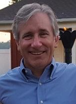 Jim Lenskold