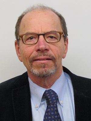 Paul Weinstein