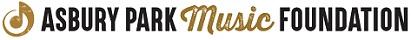 Asbury Park Music Foundation
