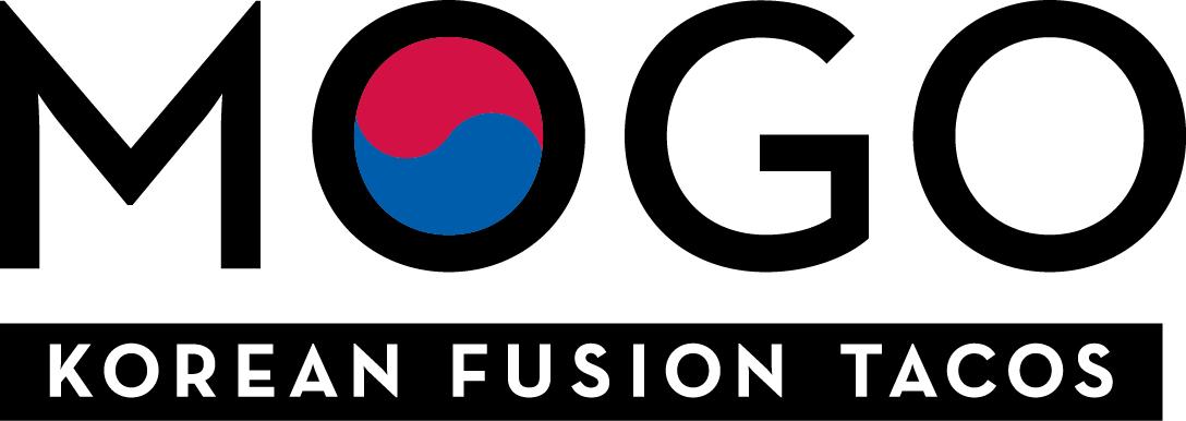 MOGO-RGB