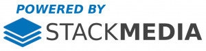 Stack Media Design LLC - Asbury Park Music Foundation Official Sponsor