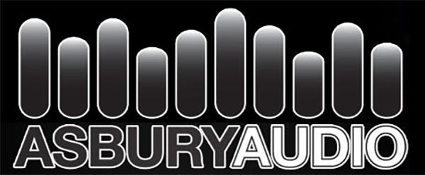 AsburyAudio