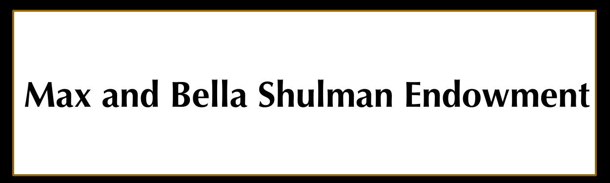 shulmanad