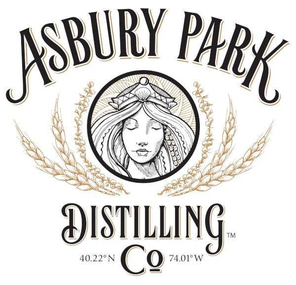 AP_Distillery_logo-min