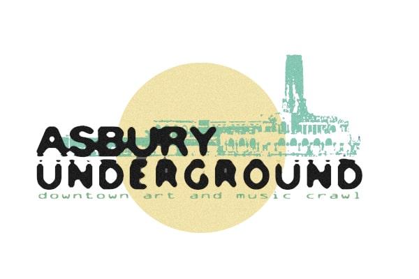 Asbury Underground Logo-min