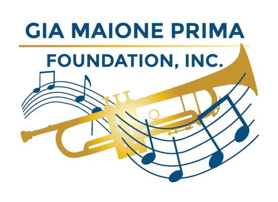Gia-Maione-Prima-Foundation-Inc-LOGO-2200x1600-min