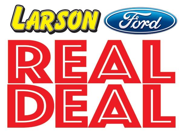 LARF-347B-real-deal-logo-min